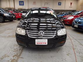Volkswagen Jetta Trendline Aut 2009