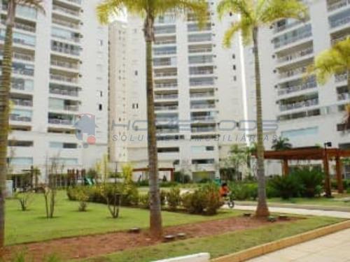 Imagem 1 de 21 de Apartamento No Condomínio Prime Family - 92 M² - 3 Dormitórios, 1 Suíte - Valor De Venda 850.000,00 - Ap01910 - 69337679