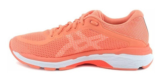 Asics Gel Pursue Running Deportes y Fitness en Mercado