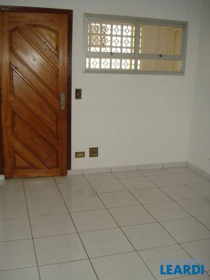 Apartamento - Santana - Sp - 482945