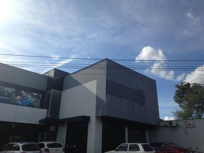 Apartamento Para Aluguel, 0 Dormitórios, Setor Oeste - Araguaína - 1215