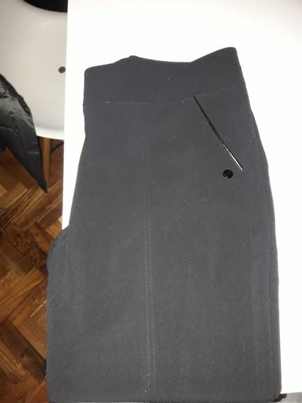 Pantalon Cardon De Vestir De Mujer