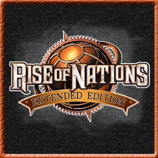 Rise Of Nations: Extended Edition Pc Español Digital