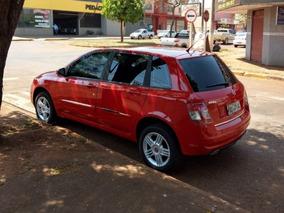 Fiat Stilo 1.8 8v Flex 5p 2010