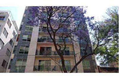 Penthouse Ubicado En Adolfo Prieto