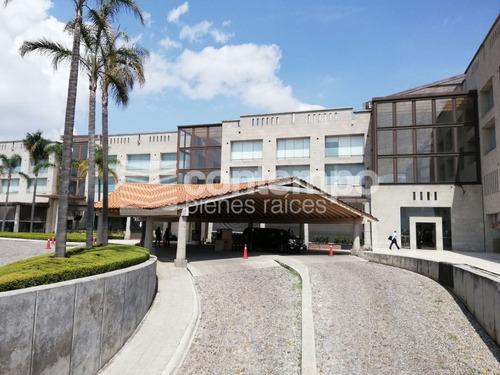 Imagen 1 de 11 de Venta/renta - Oficina - Zona Esmeralda - Corporativo Antigua