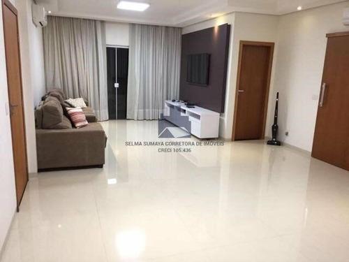 Imagem 1 de 15 de Casa-alto-padrao-para-venda-em-parque-residencial-comendador-mancor-daud-sao-jose-do-rio-preto-sp - 2021645