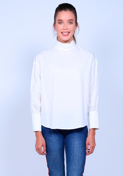 Top Mujer Aishop