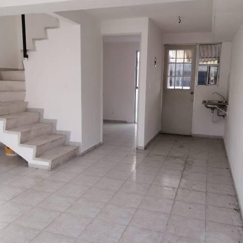 Casa En Condominio Las Americas