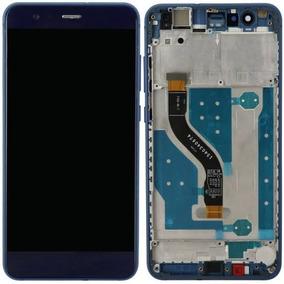 Display Huawei P10 Lite ( Pronta Entrga )