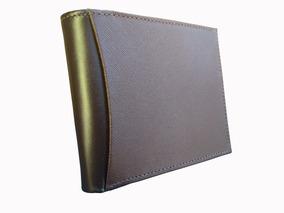 566911b9d Carteira Walter Mitty - Bagagem e Bolsas no Mercado Livre Brasil