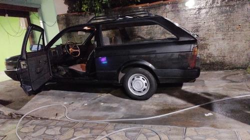 Volkswagen Cl