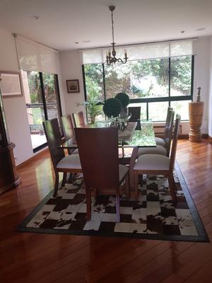 Alquiler Apartamento Santa Barbara Alta 330 Mts