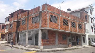 Edificio En Venta En Villavicencio