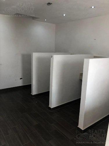 Oficina - Residencial Santa María