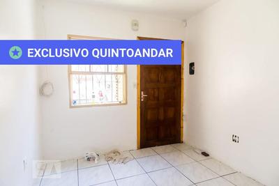 Casa Com 2 Dormitórios - Id: 892886837 - 186837