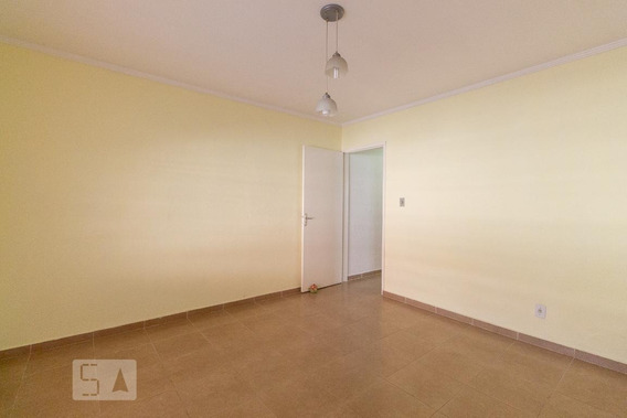 Casa Para Aluguel - Vila Prudente, 3 Quartos, 100 - 893086204