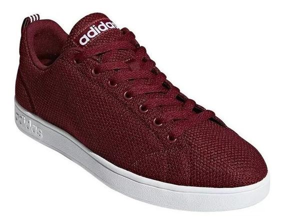 Paralizar no pueden ver exégesis  tenis color vino adidas - Tienda Online de Zapatos, Ropa y Complementos de  marca
