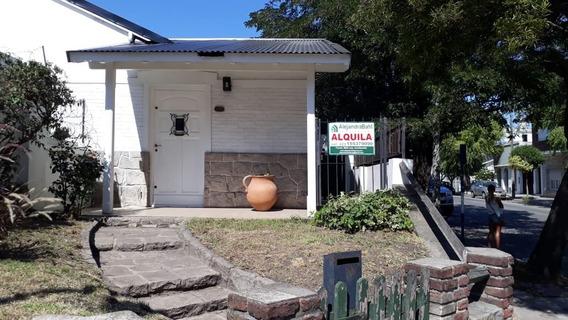 Casa 2 Amb. Zona: San José