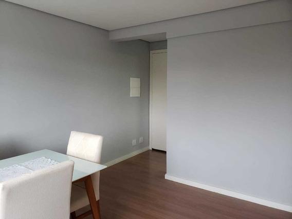 Apartamento - Ref: Ap1673_gprdo