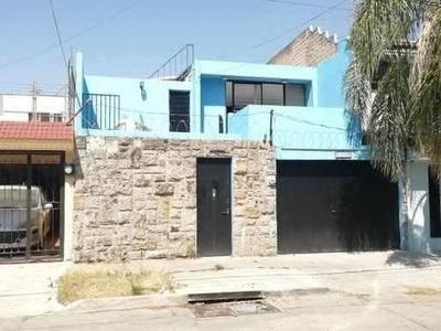 Renta Casa En Pinar De La Calma - 0499001000
