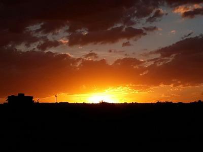 Lindo Terreno No Condomínio Verde-j. Botãnico- O Mais Belo