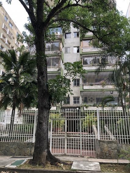 Apartamentos En Prebo Vende Mpad 421259