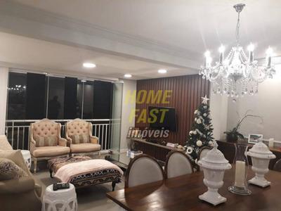 Apartamento No Isla Lago Dos Patos Com 3 Dormitórios À Venda, 88 M² Por R$ 650.000 - Vila Galvão - Guarulhos/sp - Ap1198