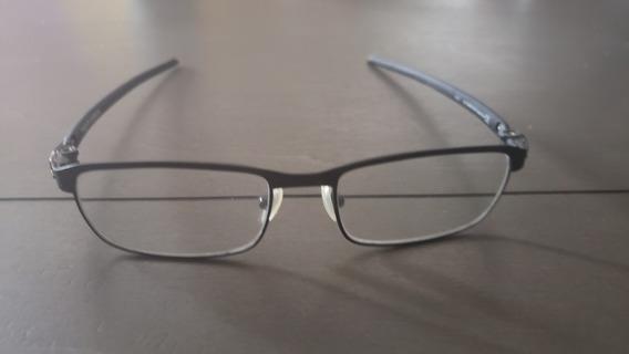 Oakley Tincup Carbon Ox5094-0152 C/aplicación Antireflejante