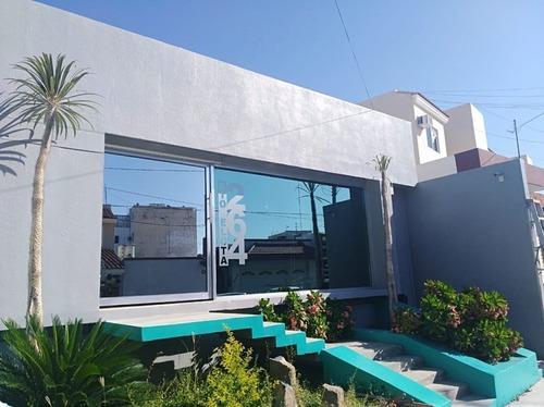 Oficina En Guadalupe, Culiacán