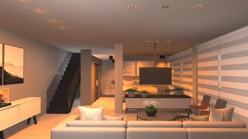 Imagem 1 de 10 de Projetos De Arquitetura De Interiores