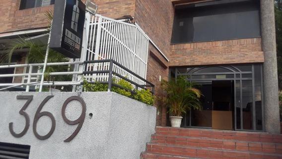 Oficina En Alquiler Barquisimeto Este 20-5518 Mf
