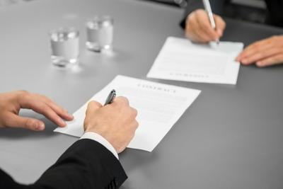 Divorcio Abogado Alimentos Escribano Cuotas Tenencia Familia