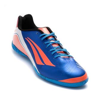 Botines Futsal Victoria Rx V Id Az Penalty Hombre