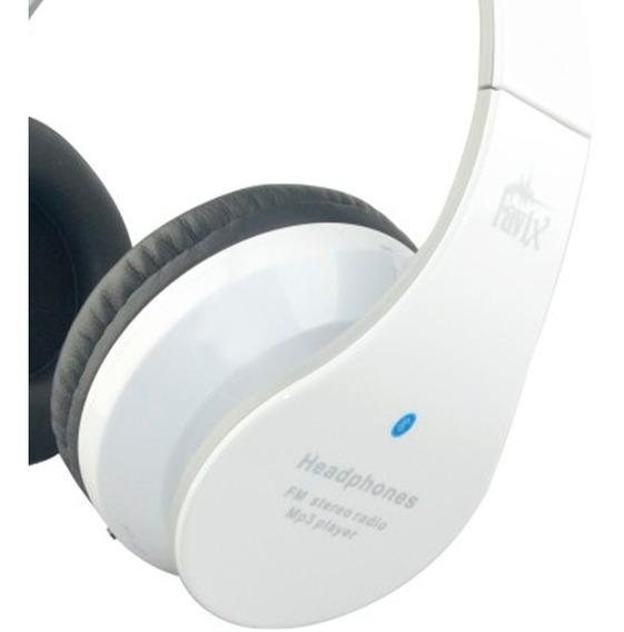 Fone De Ouvido Bluetooth Microfone Sem Fio