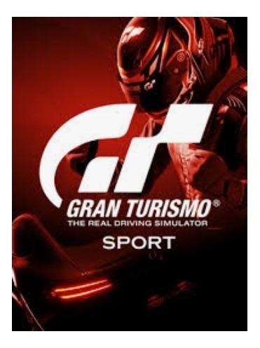 Gran Turismo, The Real Diving Simulator Sport