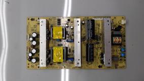 Placa Fonte Tv Semp Lc3255(a) 35016399