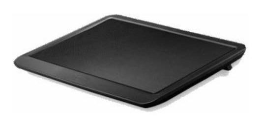 Suporte Para Notebook Com Cooler Co 301 - Newlink