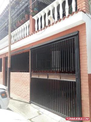 Ab #18-10620 Casas En Venta En Las Rosas