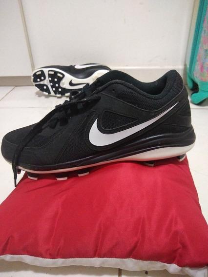 Tênis Nike Baseball Mvp Pro