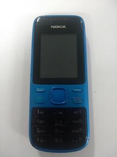 Nokia 2690 Seminovo Só Vivo
