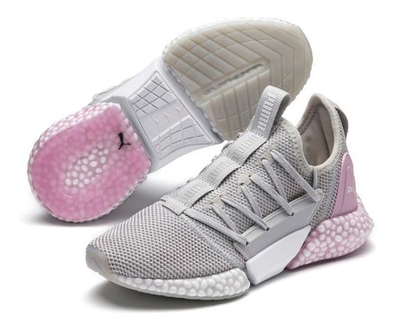 *-* Zapatos Puma Hybrid Rocket / Runner Para Hombre Y Mujer*