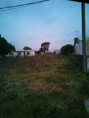Terreno En Venta En Ciudad Del Plata