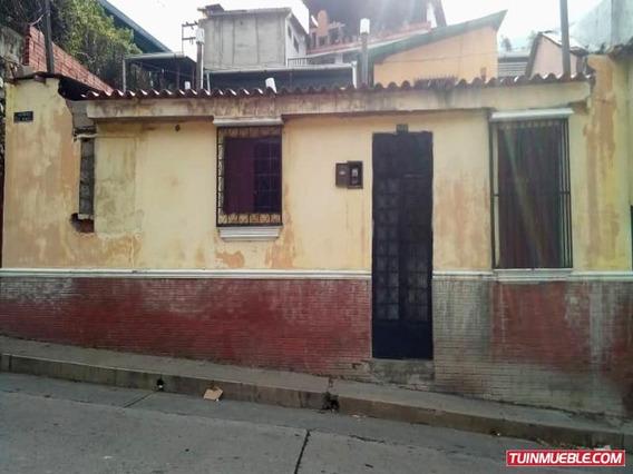 Casas En Venta - Santa Rosa (trujillo)