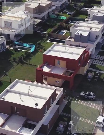 Casas De Santa María En Venta, Barrio De Eidico. Villanueva