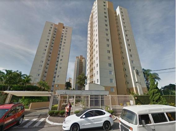 Apartamento Em Vila Matilde, São Paulo/sp De 60m² 3 Quartos À Venda Por R$ 346.000,00 - Ap298335