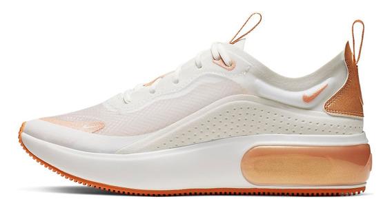 Zapatillas Nike Air Max Dia Lx