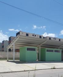 Local De 5.88 M2 Obra Gris En Buenaventura
