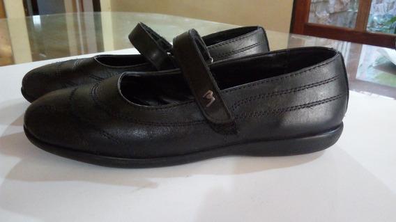 Zapatos Colegiales Marcel