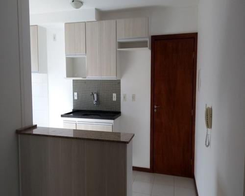 Imagem 1 de 12 de Apartamento - 3465 - 32319766